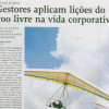 Gazeta Mercantil