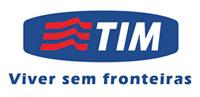 logo-tim_OK