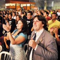 forever_publico-aplaude-2_ok