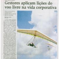 gazeta_parte-1