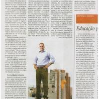 gazeta_parte-2