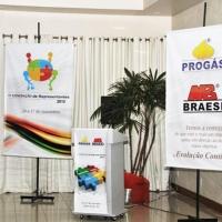 progas_01