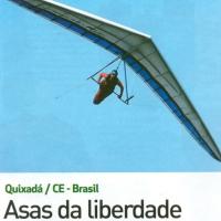 Revista A+ Matéria (Janeiro/2010)